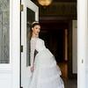 eaBride-Magazine-Spring-Dresses-059
