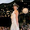 KC-FashionWeek-BananaWho-086
