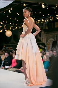 KC-FashionWeek-BananaWho-081