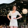 KC-FashionWeek-BananaWho-100