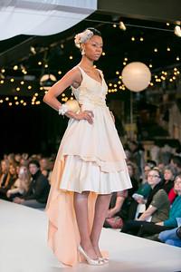 KC-FashionWeek-BananaWho-080