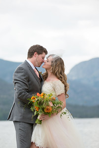 Enloe-GrandLake-Colorado-Wedding-00745