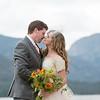 Enloe-GrandLake-Colorado-Wedding-00745