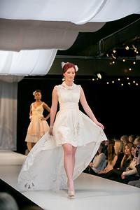 KC-FashionWeek-BananaWho-075