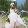 Enloe-GrandLake-Colorado-Wedding-00642