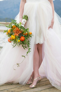 Enloe-GrandLake-Colorado-Wedding-00830