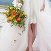 Enloe-GrandLake-Colorado-Wedding-00830
