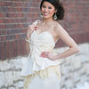KC-FashionWeek-BananaWho-148