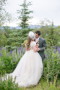 Enloe-GrandLake-Colorado-Wedding-00856