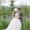 Enloe-GrandLake-Colorado-Wedding-00856