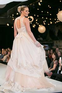 KC-FashionWeek-BananaWho-123