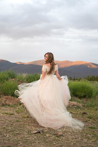 Enloe-GrandLake-Colorado-Wedding-01871