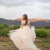 Enloe-GrandLake-Colorado-Wedding-01871