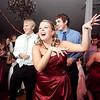 Marissa&Brad_LongviewMansion_KCweddings01093