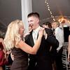 Marissa&Brad_LongviewMansion_KCweddings01023