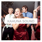 WeddingPros-Kahuna