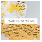 PreferredPros-thumbnail-MadisonSanders