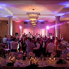 TheElms-ExcelsiorSprings-Wedding-1183