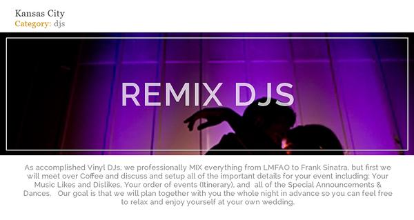 PreferredPros-RemixDJS