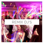 WeddingPros-RemixDJ