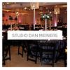 WeddingPros-DanMeiners