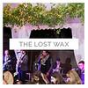 WeddingPros-TheLostWax