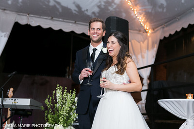2015May30-HobbsWedding-JanaMariePhotography-0315