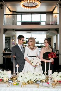 2014-Winter-EA-Bride-Inspiration-060