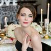 2014-Winter-EA-Bride-Inspiration-109