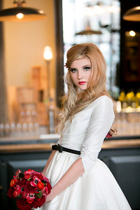 2014-Winter-EA-Bride-Inspiration-027