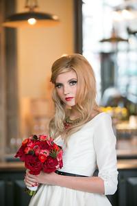 2014-Winter-EA-Bride-Inspiration-026