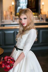 2014-Winter-EA-Bride-Inspiration-029