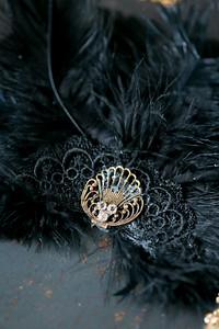 2014-Winter-EA-Bride-Inspiration-008