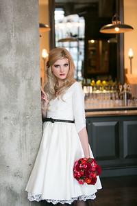 2014-Winter-EA-Bride-Inspiration-025