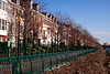 Photos around Society Hill, Jersey City, USA