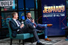 """BUILD Speaker Series: Discussing """"JEOPARDY! The Greatest of All Time"""", New York, USA"""