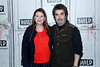 """BUILD Speaker Series: Discussing the second season of the STARZ docuseries """"Wrong Man"""", New York, USA"""