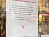 Coronavirus Pandemic, New York, USA