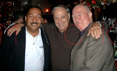 """Sonny Grosso, Cop Who Severed """"French Connection,"""" Dies at 89"""