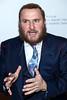 Eighth Annual International Champions of Jewish Values Awards Gala, New York, USA
