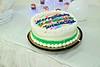 Jeremias' 1st Birthday Celebration, Jamaica, USA