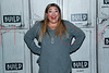 """Jo Frost visits the BUILD Series discussing Lifetime's """"Supernanny"""", New York, USA"""