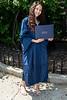 Middleschool Graduation 2021, Brooklyn, USA