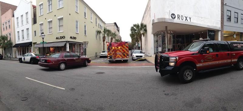 Feb. 10, 2015<br /> (Photo/Ashley Heffernan) Charleston Regional Business Journal, all rights reserved Feb. 10, 2015.