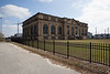 Power House on old Navy Base February 2017-0143