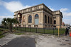 Power House on old Navy Base February 2017-0151