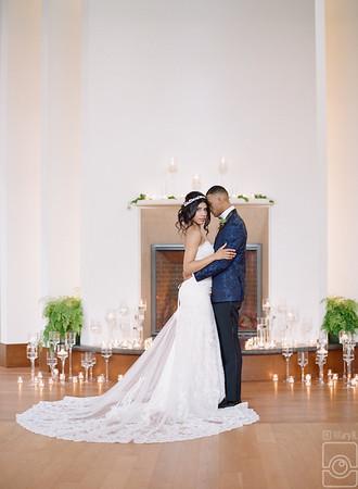 Bridal Style, Pavilion at Grace, Wedding Styled Shoot Provicence RI