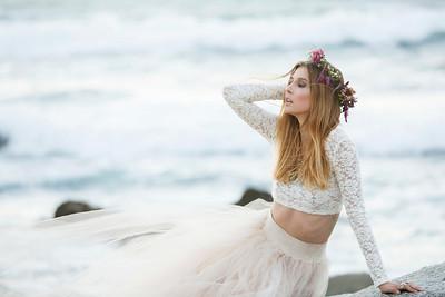 Carol Oliva Photography
