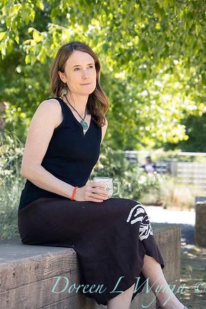 Dr Tanya Hudson_129