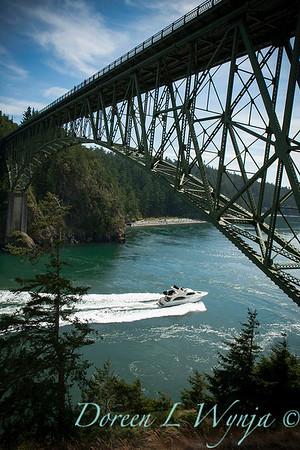 Bridge_049